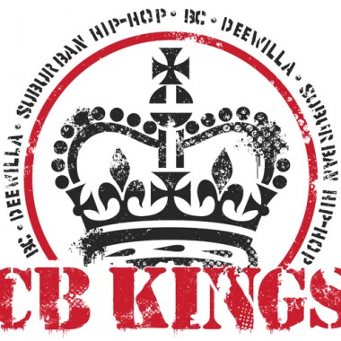 CB-kings-logo-2xu8hiwys3mykq51icv8cg