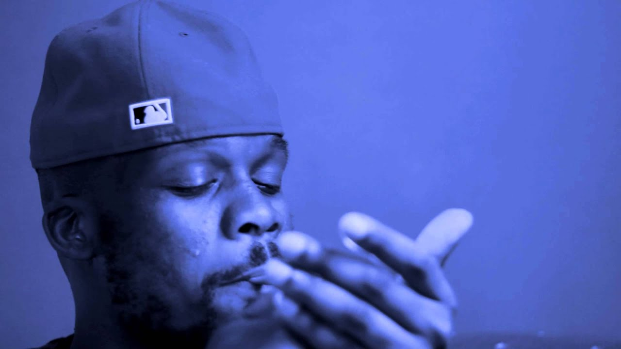 CB Kings - Gettin High (Official Music Video)