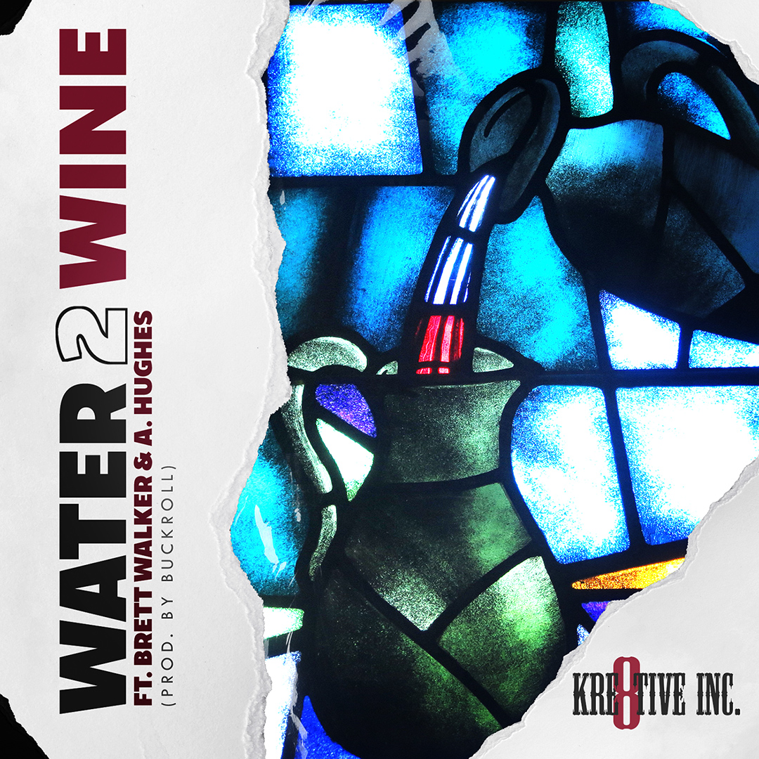 water_2_wine-COVER-(Web)