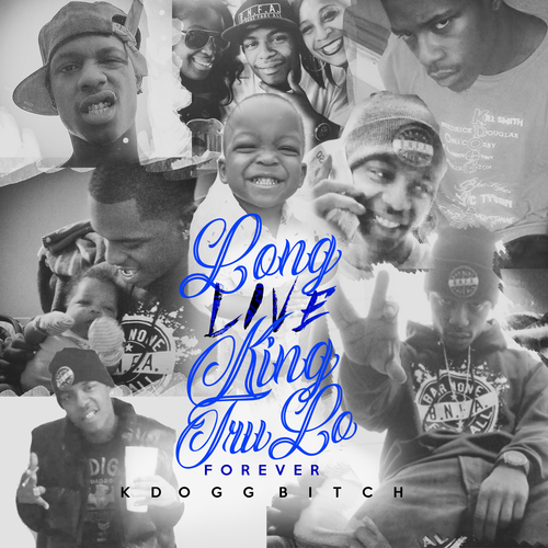 Long+Live+King+Trulo+(1)+(002)