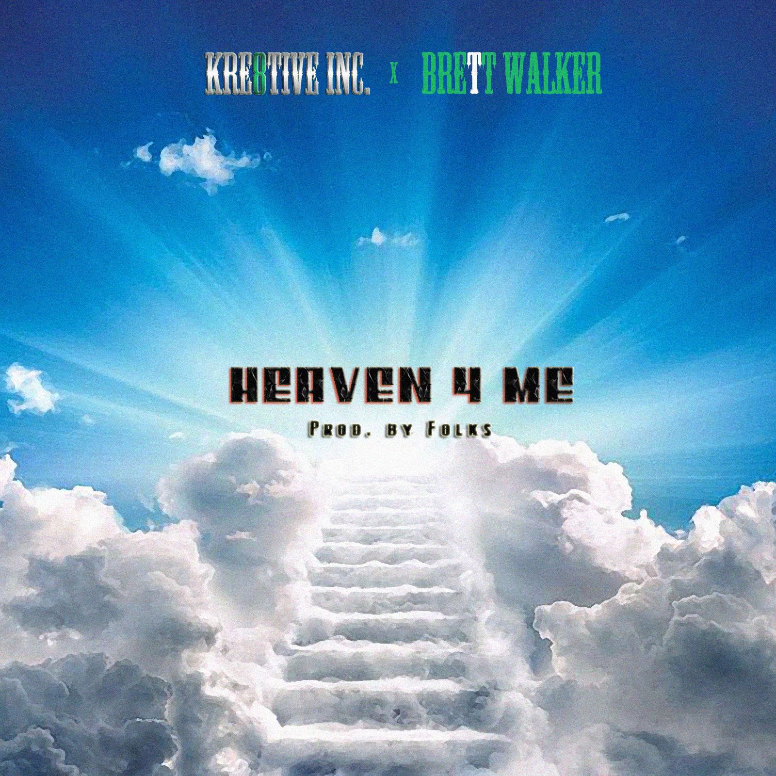 heaven 4 me